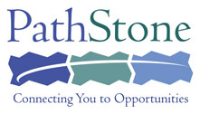 Pathstone agency logo