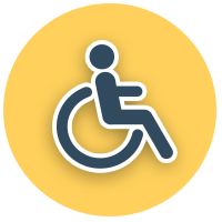 Disability Resource Coordination