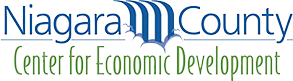 Niagara County Center for Economic Development